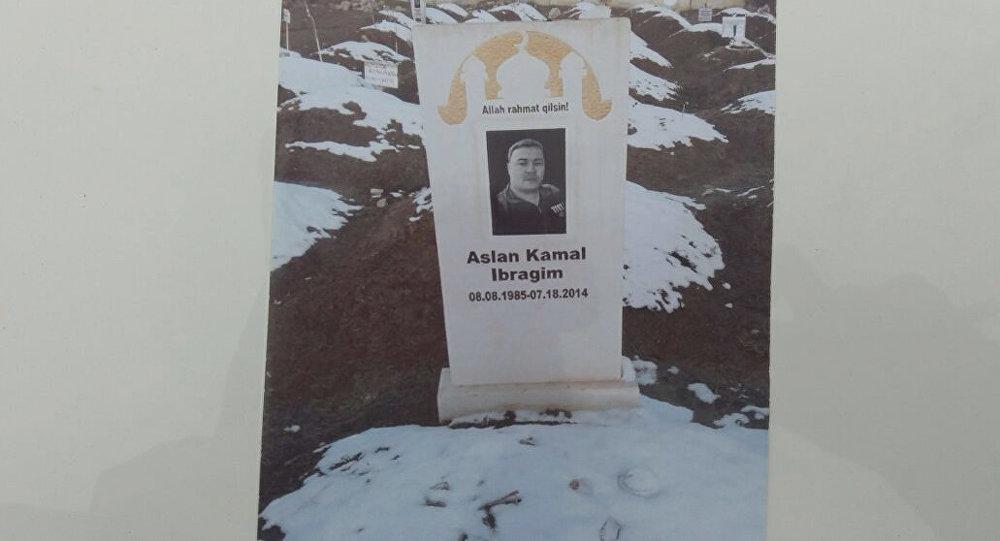 Житель америки вКиргизии инсценировал свою смерть, чтобы получить млн. долларов