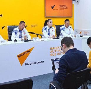 Руководитель Тумара рассказал о шансах на победу в чешско-словацком шоу