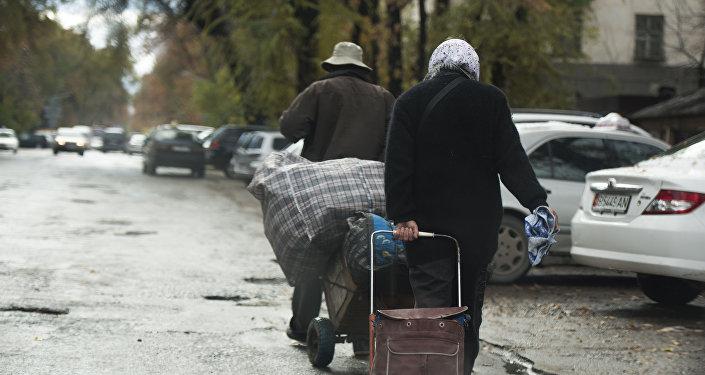 Киев занял 174-е место врейтинге городов свысоким качеством жизни