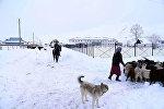 Ош облусундагы Кара-Кулжа району