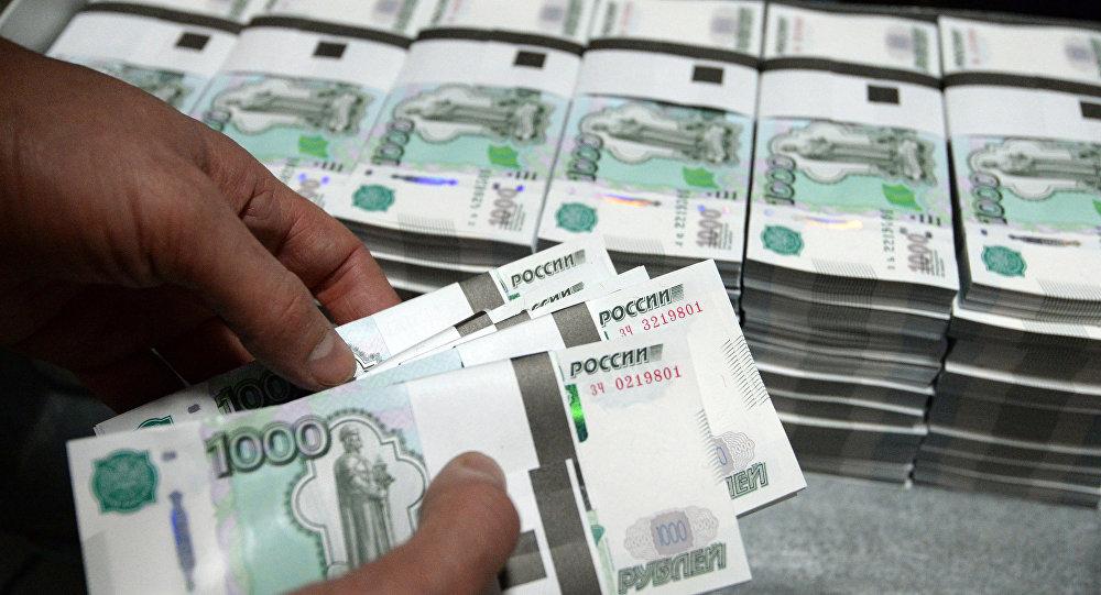Безработную москвичку ограбили на17 млн руб.
