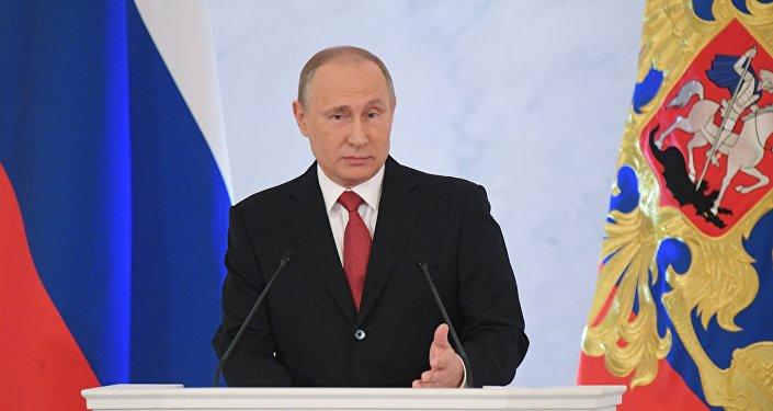 В новейшей концепции внешней политики РФ оценили вероятность ядерной войны
