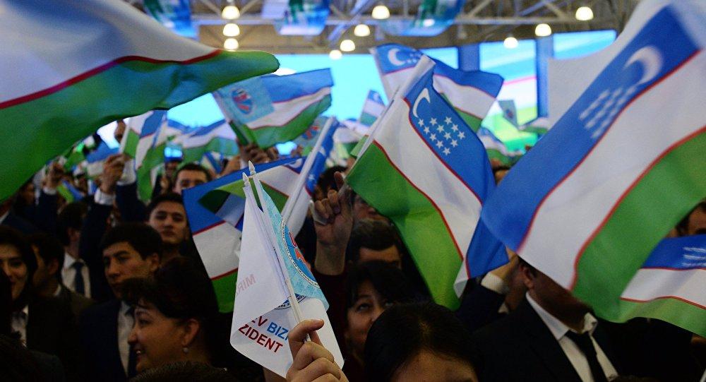 ВУзбекистане назвали основные приоритеты внешней политики страны