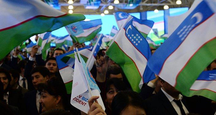 Источник назвал очевидную дату визита президента Узбекистана в РФ