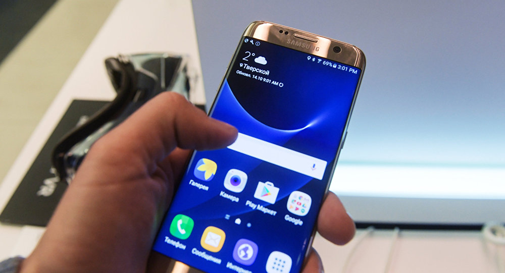 Самсунг навсегда отключит Galaxy Note7 вСША