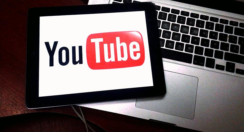 YouTube назвал самые известные трейлеры игр 2016 года