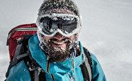 Зимний отдых в Кыргызстане: чем заняться, как добраться и сколько стоит