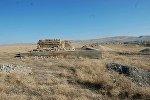 Ош облусундагы Кара-Суу районуна караштуу Мады айыл өкмөтүнөн Тажикстандын Мургаб районунан келген этникалык кыргыздарга бөлүнгөн 18 гектар жер