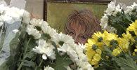 СПУТНИК_Она была посланником Мира – москвичи вспоминают Елизавету Глинку