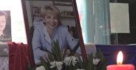 В госпиталь Латакии доставили гумпомощь от Доктора Лизы