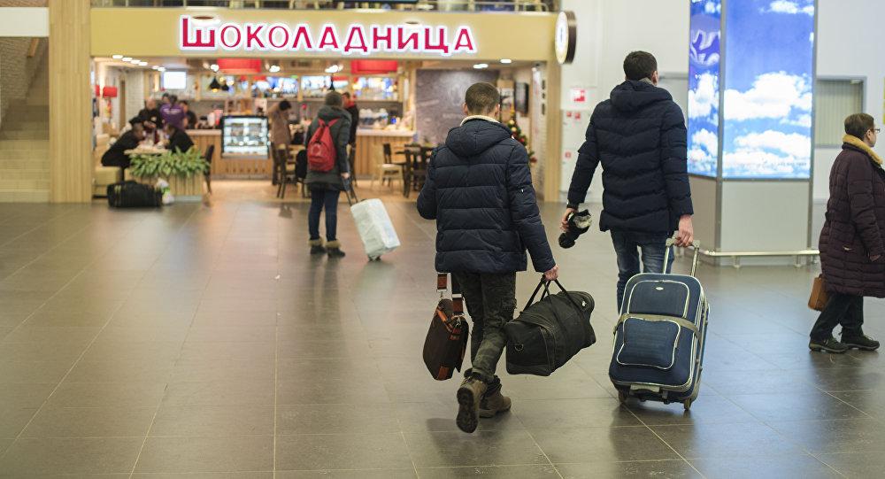 Киргизия ратифицировала соглашение сРФ овзаимном порядке пребывания жителей