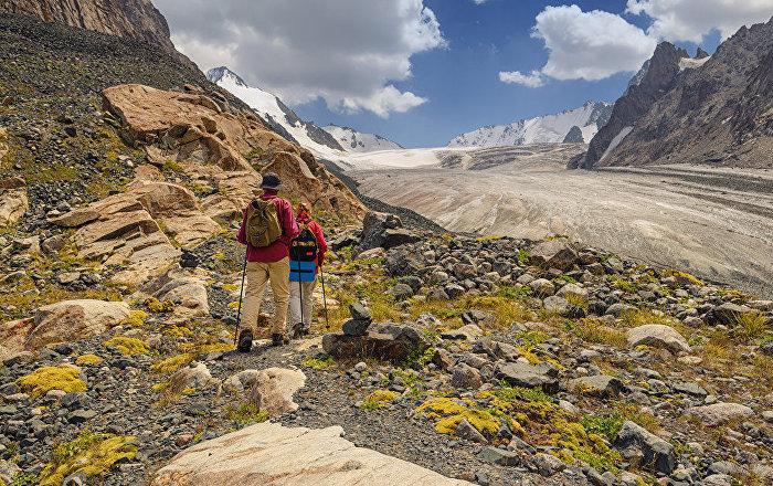 Куда катится туризм в Кыргызстане: интересные мысли об индустрии отдыха