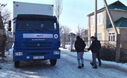 Дача айылындагы дарыгерлер: көбүнчө коркуп калган балдар кайрылууда