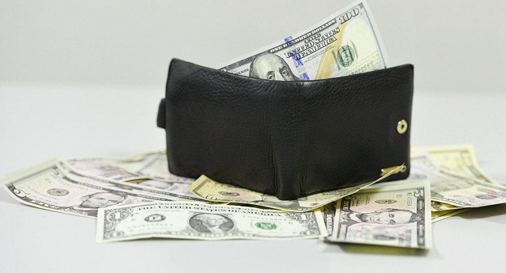 билайн положить деньги на телефон с банковской карты