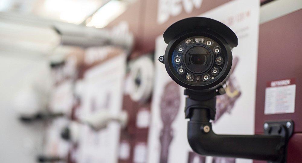 Хакеры получили доступ ковсем веб-камерам мира