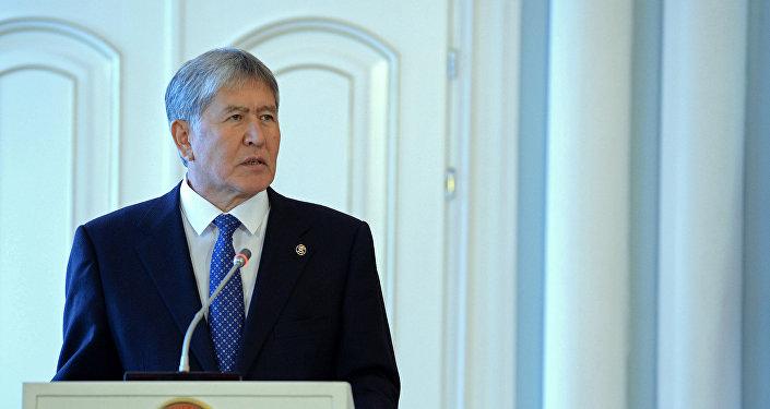 ВКазахстане впервом чтении приняли пакет изменений кконституции страны