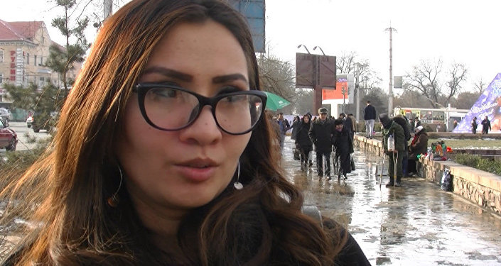 Понты, Назарбаев и бешбармак: что кыргызстанцы знают о Казахстане