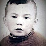 Зайырбек Ажыматов 1976-жылы 27-майда Жалал-Абад облусуна караштуу Аксы районунун Ак-Жол айылында туулган