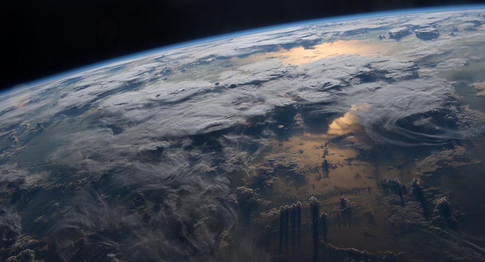Тестирования первого в Российской Федерации корабля для космического туризма запланированы на 2020-й