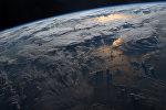 Жер планетасы. Архив