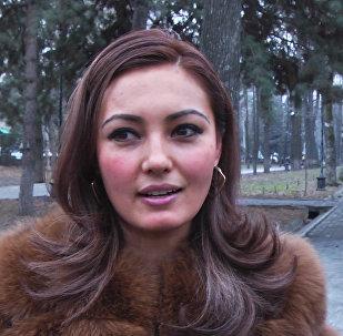 Скайп и памятник агенту 007 — что кыргызстанцы знают об Эстонии