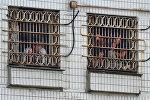 Россияда депортацияга алынган мигранттар. Архивдик сүрөт