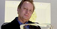 Бывший депутат Государственной Думы РФ Леонид Маевский. Архивное фото