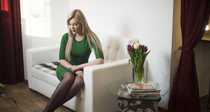 Как открыть салон красоты в Бишкеке: советы для чайников