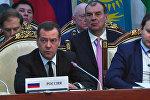 Белоруссия Россияны айыптады. Россия ага жооп кайтарды