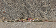 Тибет. Архивдик сурөт