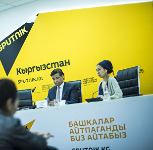 Видеомост Москва — Астана — Бишкек — Ереван — Минск Взаимодействие в рамках Евразийского экономического союза