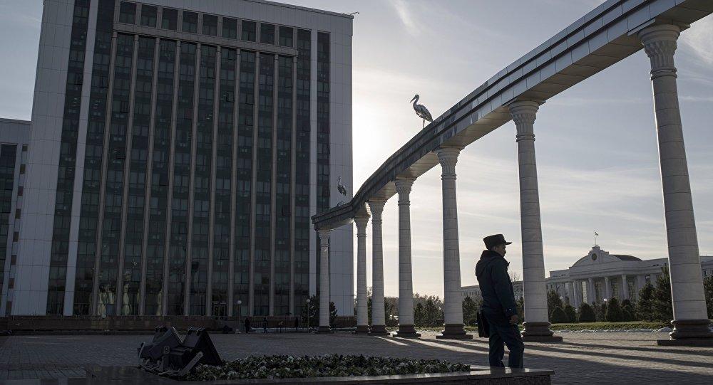 МИД Ирана иУзбекистана проведут политконсультации