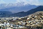 Кабул. Архивдик сүрөт