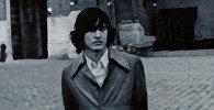 Фотофакт: Атамбаев с прической, как у битлов, — 40 лет назад