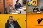 В Беларуси пока нет аналога Играм кочевников — эксперт Филипп Гулый