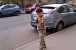 Темур Айназаров жиу житсу боюнча спортчу