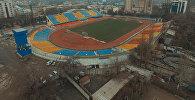 Во вторник, 28 марта, состоится матч отборочного раунда Кубка Азии — 2019 между сборными КР и Макао. Игра пройдет на центральном стадионе имени Долона Омурзакова в Бишкеке.