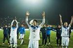 Кыргызстандын футбол курама командасы. Архивдик сүрөт