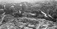 Ош шаары. 1970 жыл