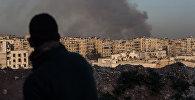 Сирия. Архивдик сүрөт