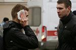 Санкт-Петербургдагы станцияларга эки бомба коюлганы, анын бирөө жарылып, экинчиси зыянсыздандырылганы белгилүү болду