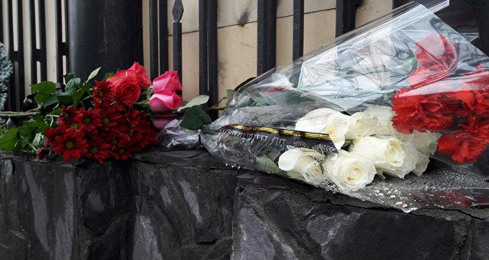 По последним данным Национального антитеррористического комитета России, погибли 11 человек, 45 пострадали.