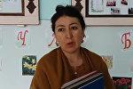 Каким был подозреваемый в петербургском теракте — рассказ тети и учителя