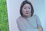 Кыргыз улуттук университетинин ректорлугунан бошогон Чынара Адамкулова