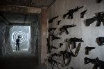 Кыргызстан жана терроризм — байланыш кантип пайда болду? Экс-чекисттердин пикири