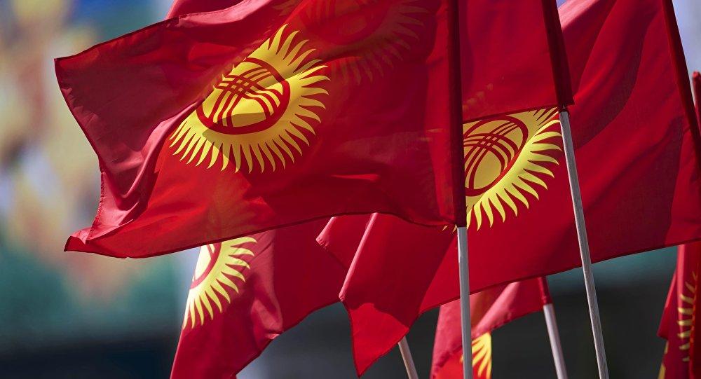 Кыргызстане проститутция