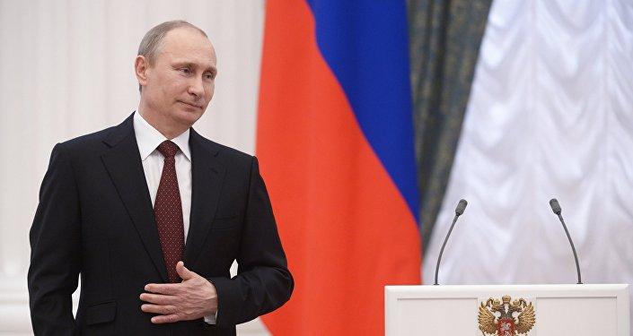 Додон примет участие в совещании  Высшего Евразийского финансового  совета вСочи
