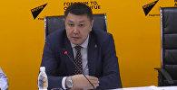 Пищевая промышленность Кыргызстана на 80% готова работать в рамках ЕАЭС