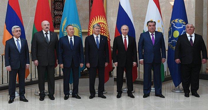 Молдавия будет наблюдателем вЕАЭС