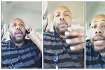 Житель Кливленда в США Стив Стивенс, который застрелил случайного прохожего, ведя прямую видеотрансляцию происходящего через Facebook